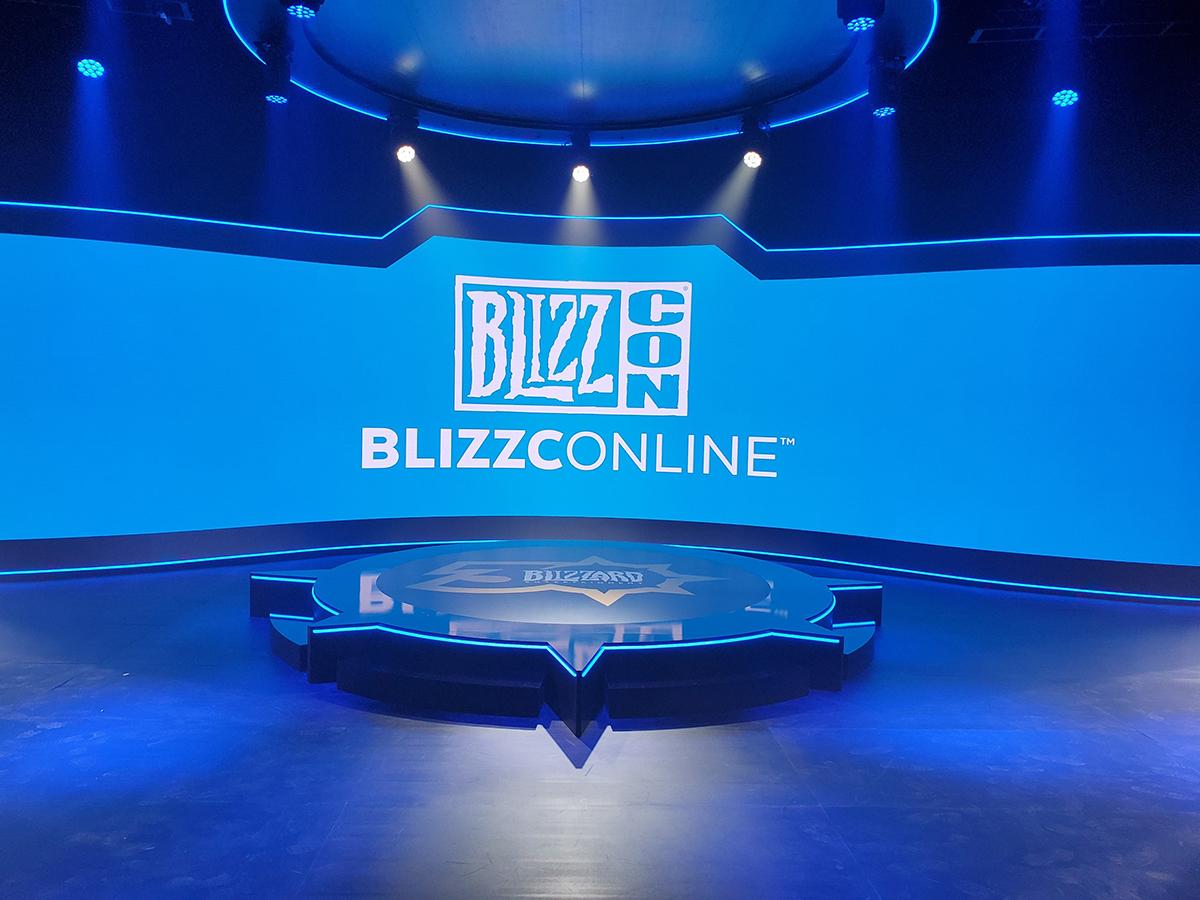 Blizzconline2