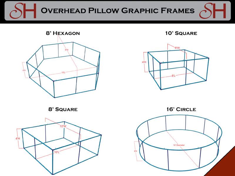 3D-Frame-01