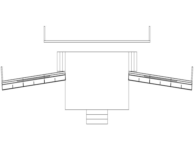 Set-03
