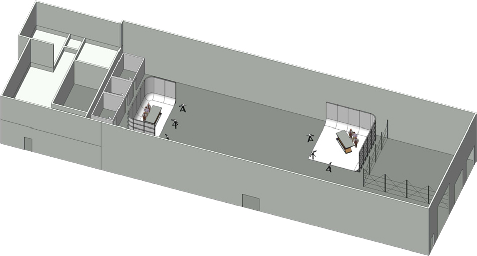 Stage-House-Studio-A-Floorplan